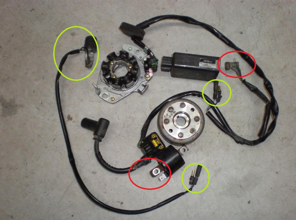 cr250 ignition wiring click image for larger version 12asdfg jpg views 349 size