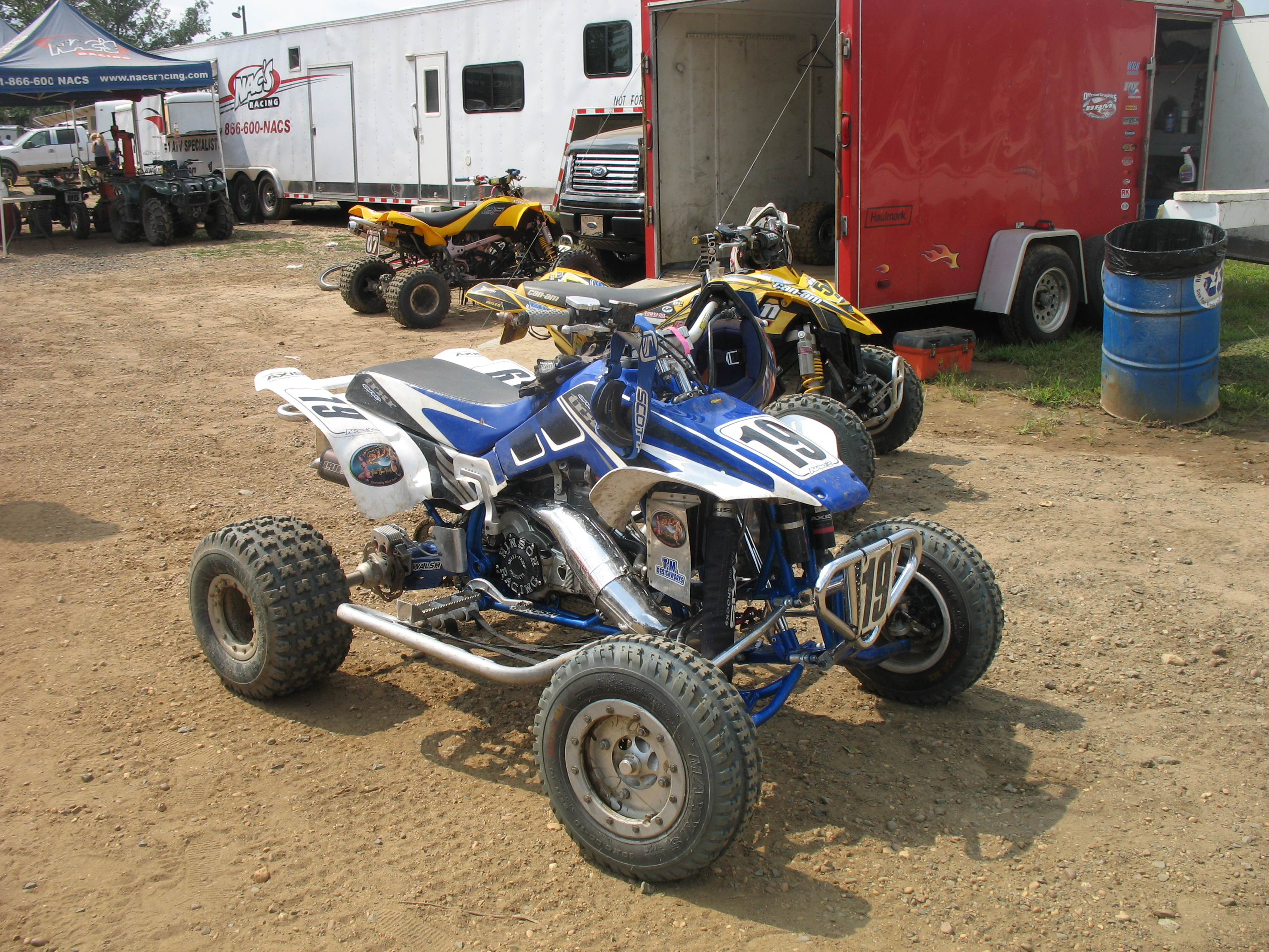 Click image for larger version.  Name:Current Walsh 250r.jpg Views:62 Size:4.01 MB ID:60441